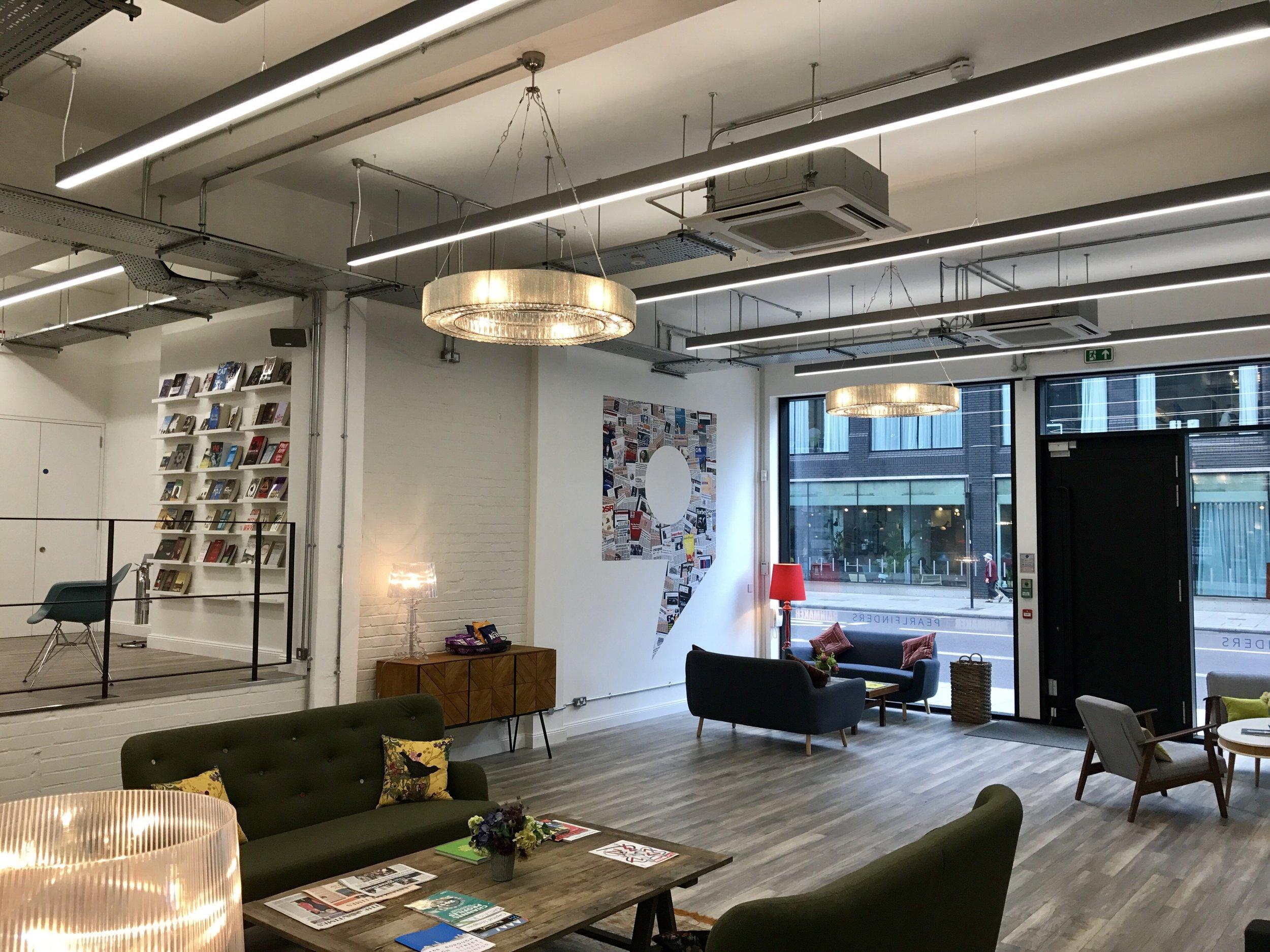 New office Image.jpg