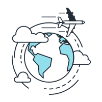 RM-icons_0004_Travel.png