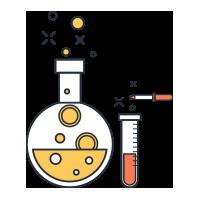 RM-icons_0000_Pharma.png