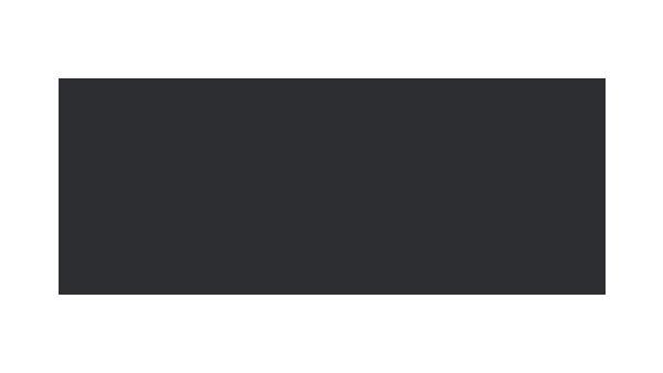 PF-homepage-logos-dark-grey_0010_TATE.png