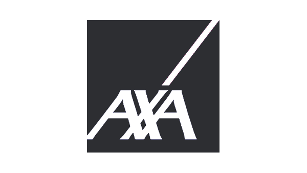 PF-homepage-logos-dark-grey_0011_AXA.png