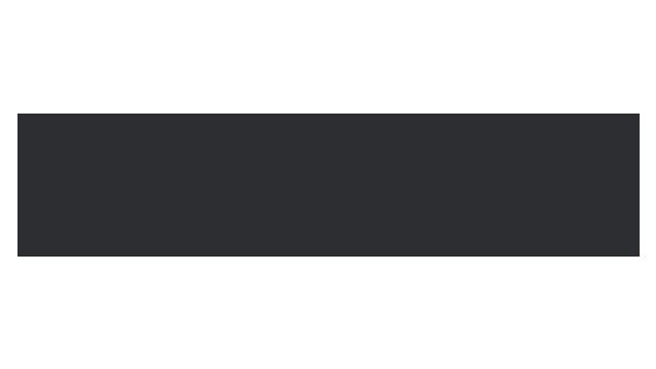 PF-homepage-logos-dark-grey_0007_-2_0012_Macmillan.png