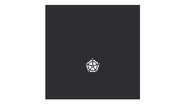 PF-homepage-logos-dark-grey_0007_-2_0010_Mancheer-City-FC.png