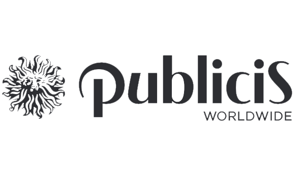 PF-homepage-logos-dark-grey_0007_-2_0007_Publicis.png