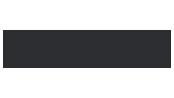 PF-homepage-logos-dark-grey_0007_-2_0006_R_GA.png