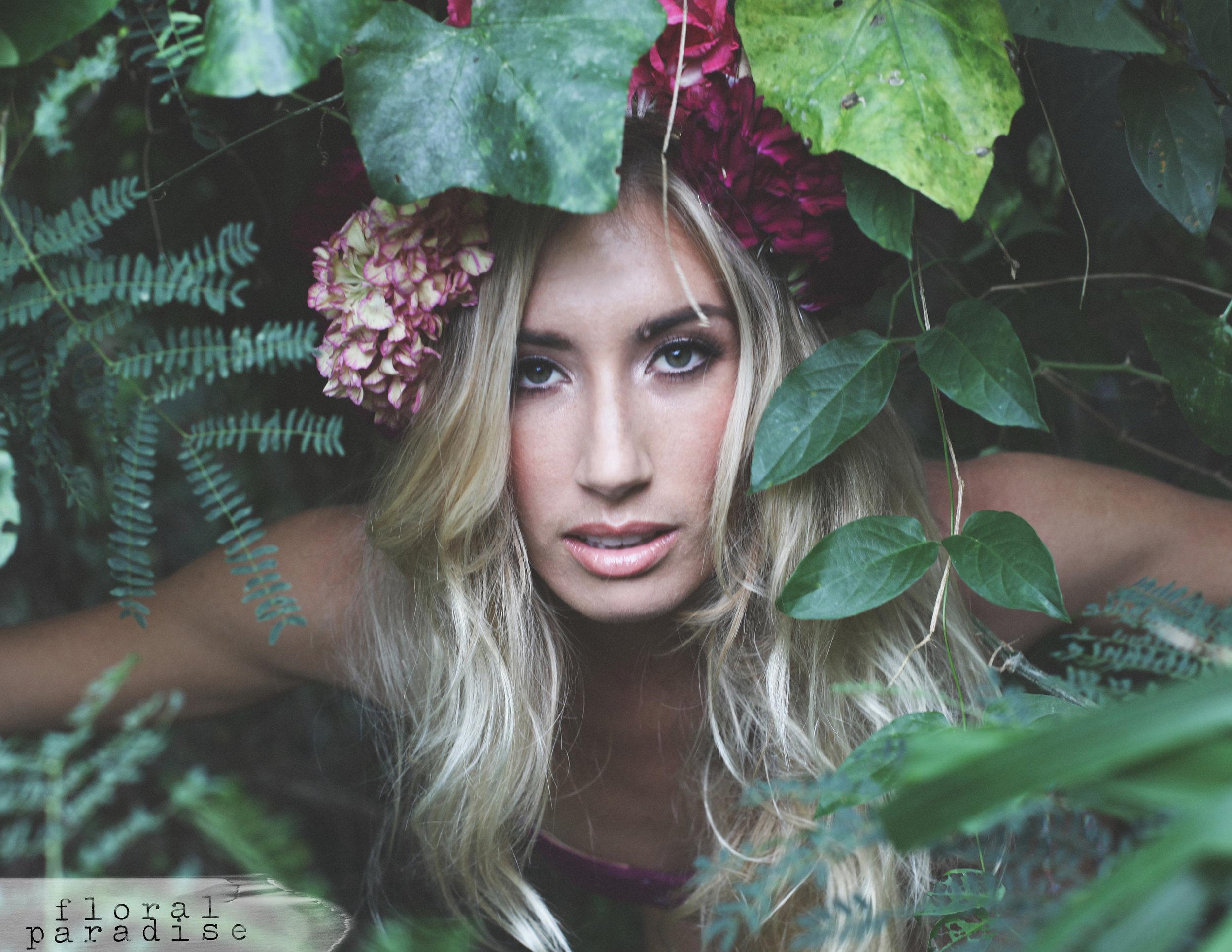 Turtle-Bay-Hawaii-San-Francisco-Napa-Blush-Wedding-Makeup-and-hair-Taryn-Kealani-Photography