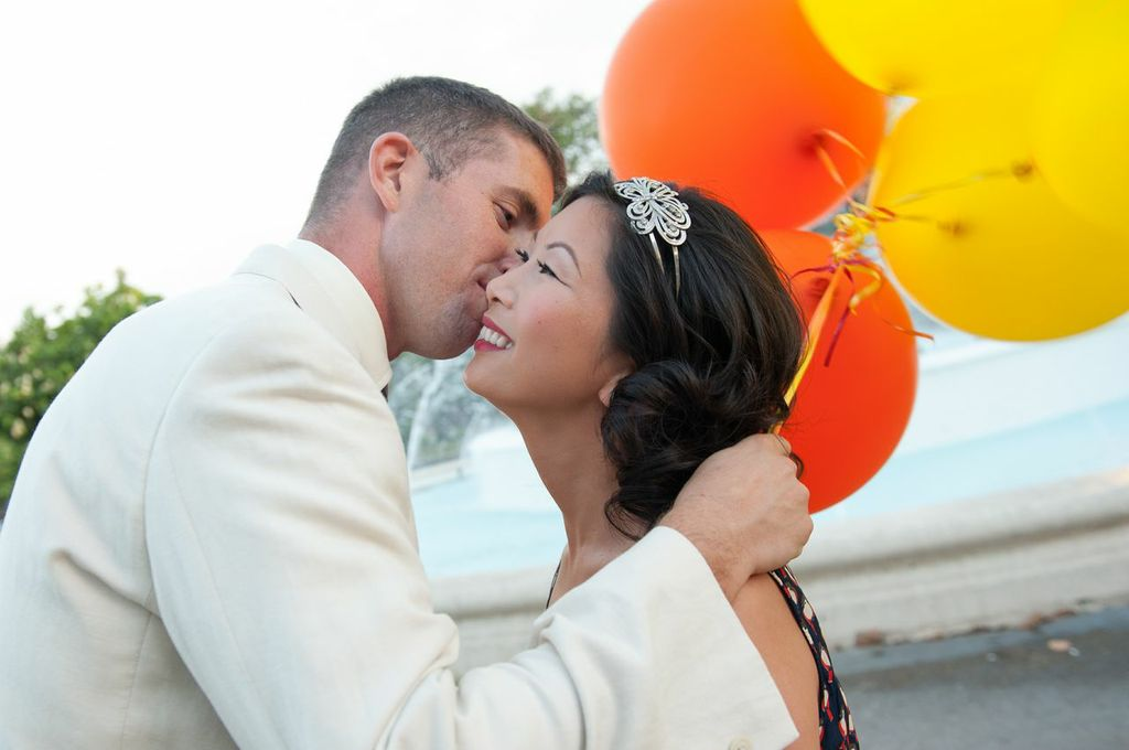 Halekulani-Waikiki-Hawaii-San-Francisco-Napa-Blush-Wedding-Makeup-and-hair-Studio-3511-Photography