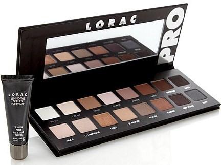 lorac-pro-palette-eye-shadows-with-mini-primer-d-00010101000000~211843.jpg