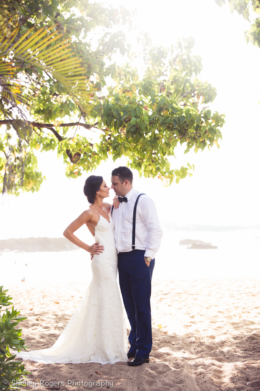 Lanikuhonua-Hawaii-San-Francisco-Napa-Blush-Wedding-Makeup-and-hair-Shelley-Rogers-Photography