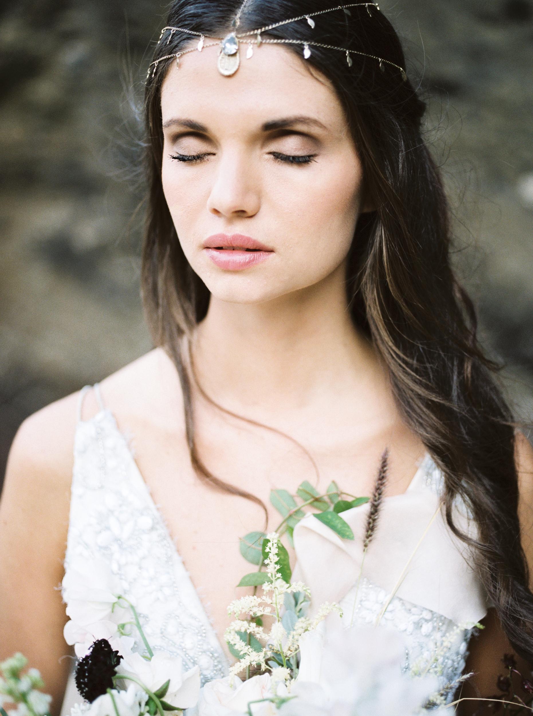 Lushana Bale Photography 029.jpg
