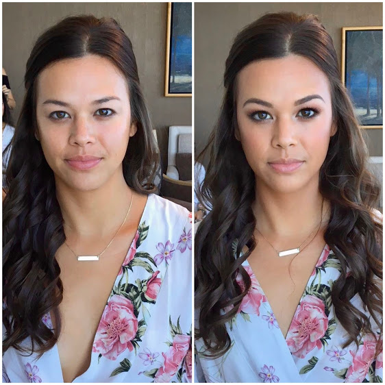 napa-makeup-artist-hawaii-makeup-artist-before-and-after-1.jpeg