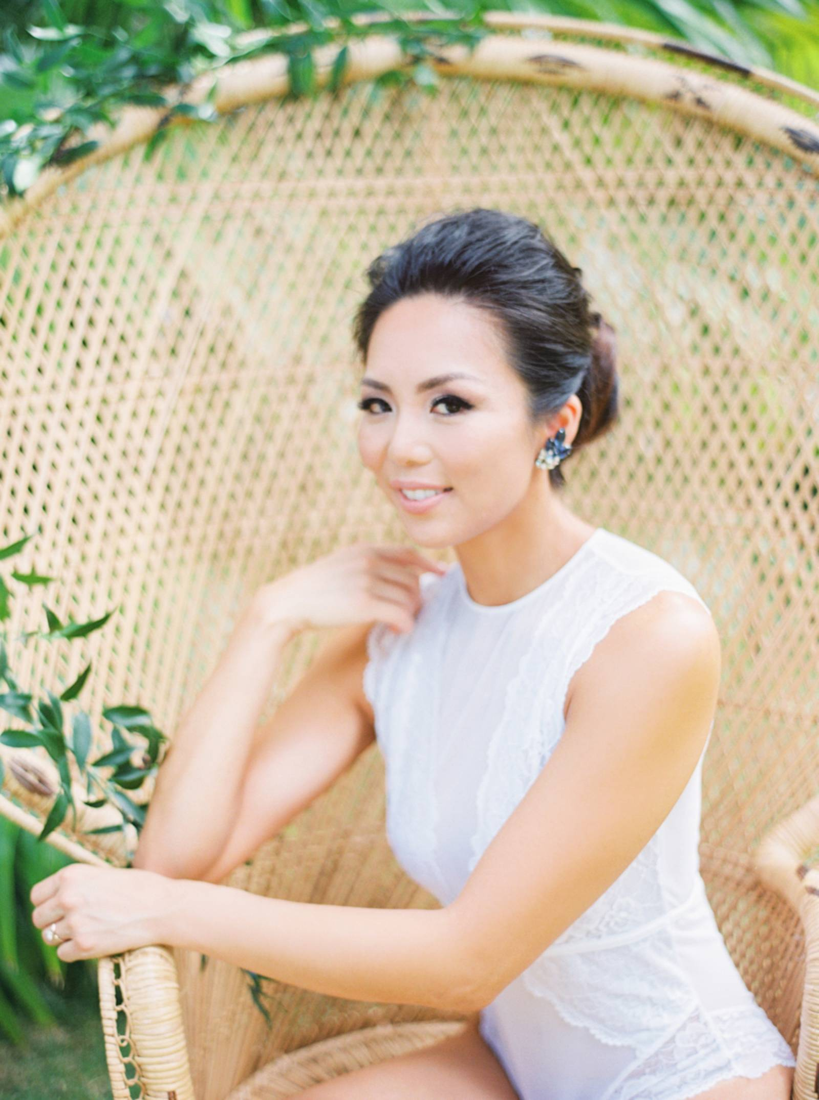 napa-makeup-artist-hawaii-makeup-artist-sonoma-makeup-artist-trynh-photo-north-shore-hawaii-6.jpg