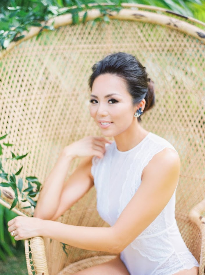 napa-makeup-artist-hawaii-makeup-artist-sonoma-makeup-artist-trynh-photo-north-shore-hawaii-6.jpg