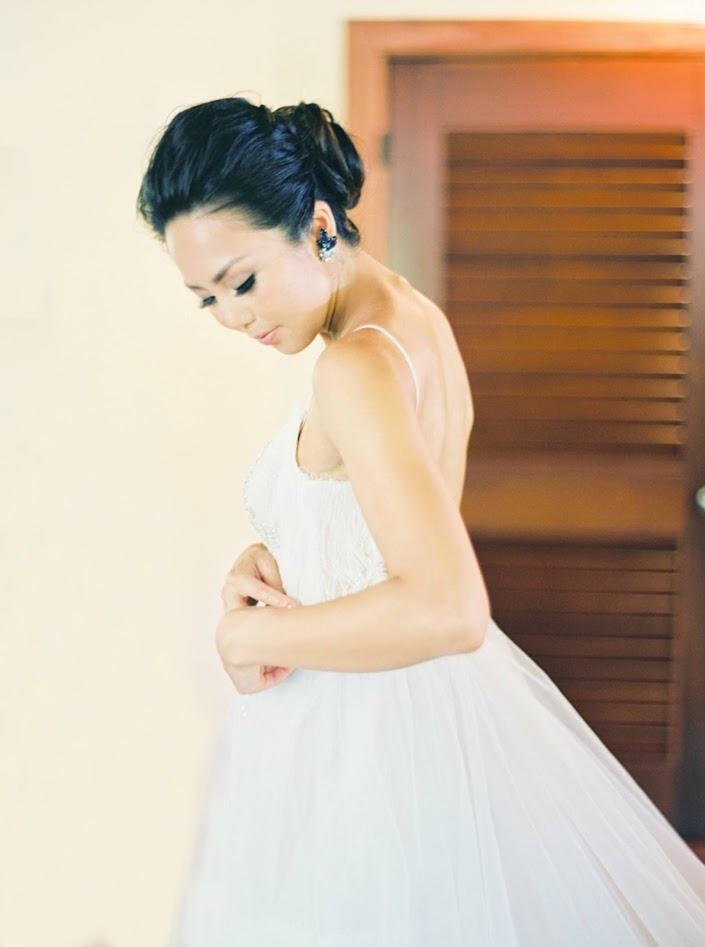 napa-makeup-artist-hawaii-makeup-artist-sonoma-makeup-artist-trynh-photo-north-shore-hawaii-7.jpg