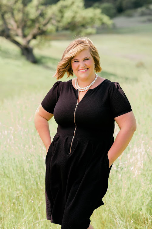 Megan Moura Photography