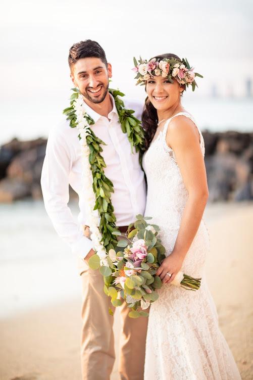 napa-makeup-artist-sonoma-makeup-artist-hawaii-makeup-and-hair-4.jpg
