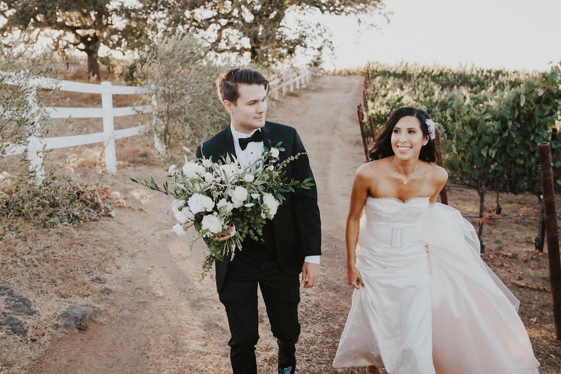 Love Tribe Weddings