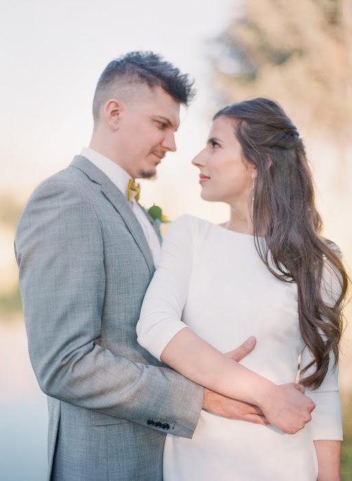 napa-makeup-artist-sonoma-makeup-and-hair-marin-wedding-makeup-san-francisco-makeup-artist-12.jpg