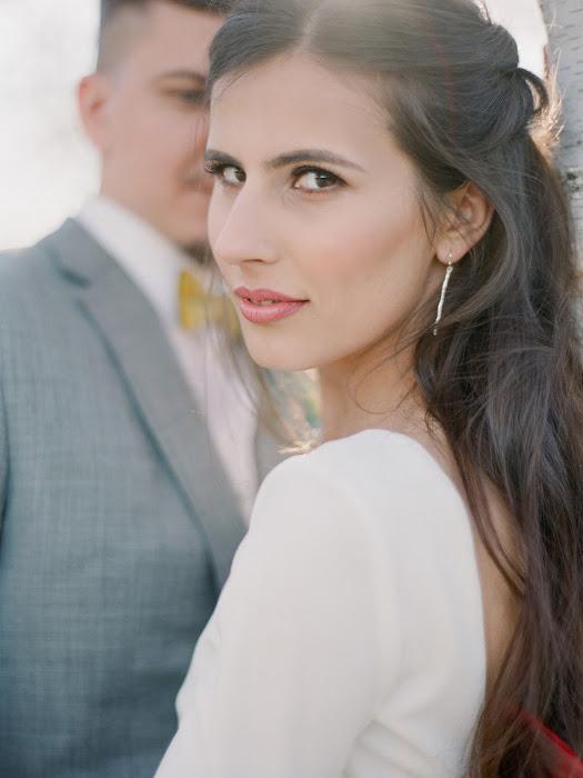 napa-makeup-artist-sonoma-makeup-and-hair-marin-wedding-makeup-san-francisco-makeup-artist-13.jpg