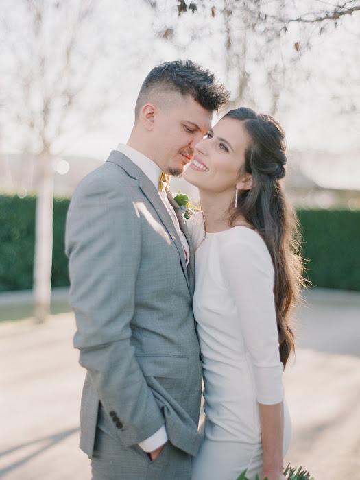 napa-makeup-artist-sonoma-makeup-and-hair-marin-wedding-makeup-san-francisco-makeup-artist-10.jpg