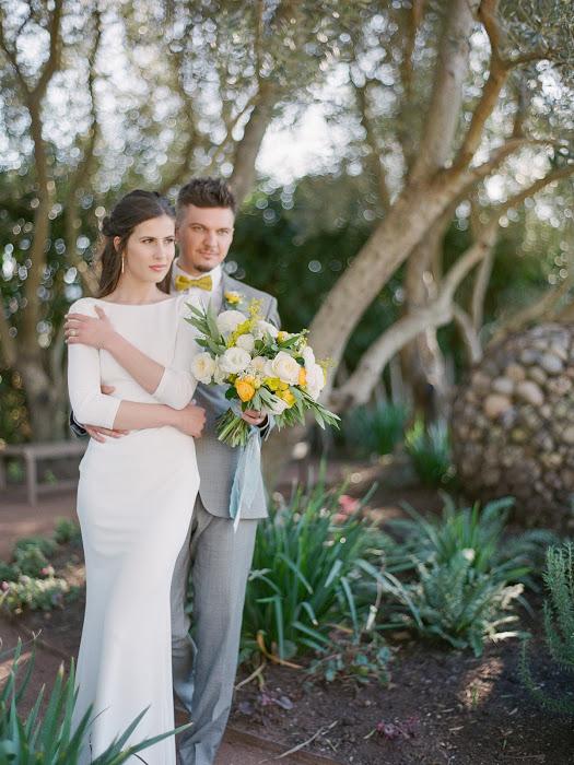 napa-makeup-artist-sonoma-makeup-and-hair-marin-wedding-makeup-san-francisco-makeup-artist-17.jpg