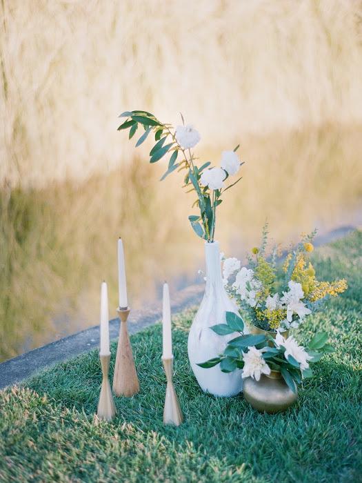 napa-makeup-artist-sonoma-makeup-and-hair-marin-wedding-makeup-san-francisco-makeup-artist-6.jpg