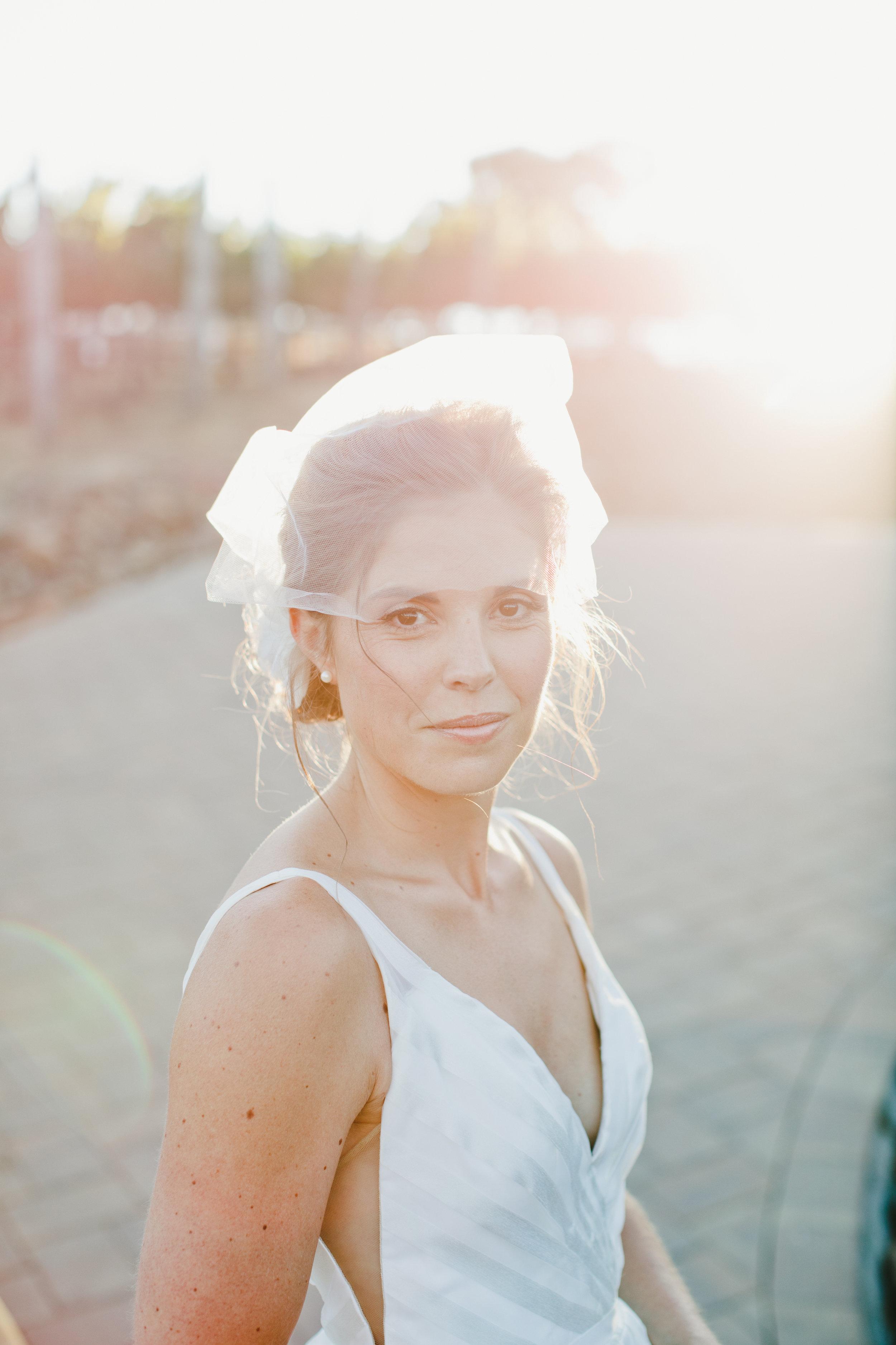napa-makeup-and-hair-sonoma-makeup-artist-marin-wedding-makeup-san-francisco-airbrush-makeup-2.JPG