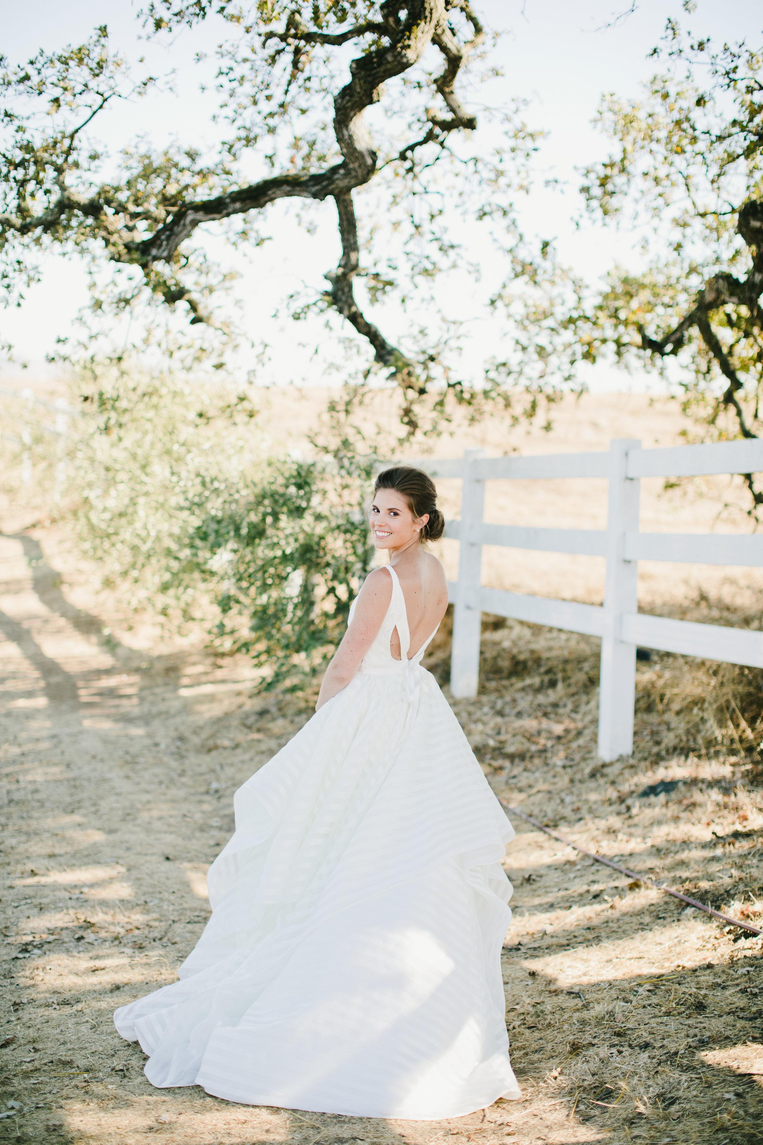 napa-makeup-and-hair-sonoma-makeup-artist-marin-wedding-makeup-san-francisco-airbrush-makeup-1.JPG