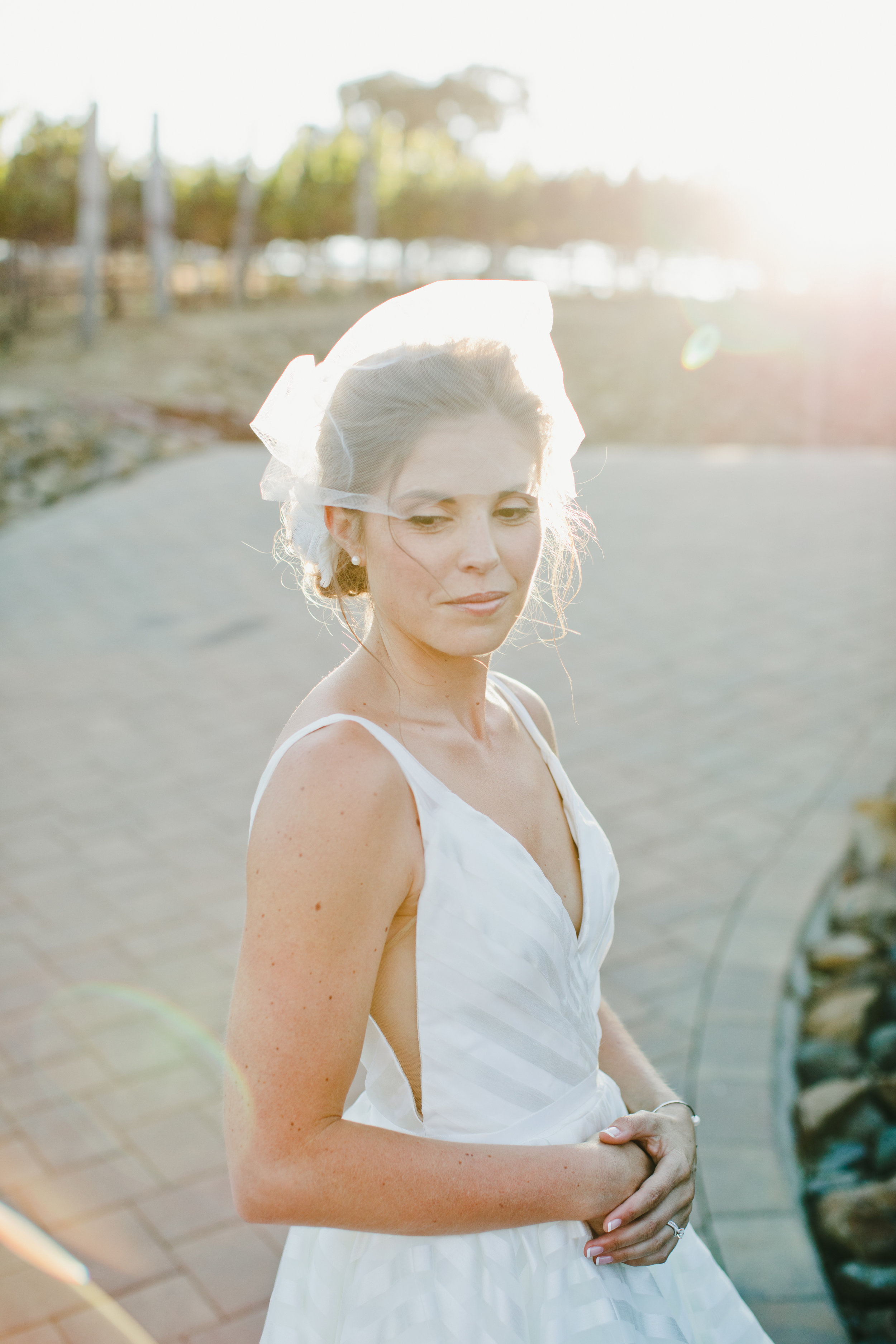 napa-makeup-and-hair-sonoma-makeup-artist-marin-wedding-makeup-san-francisco-airbrush-makeup-13.JPG
