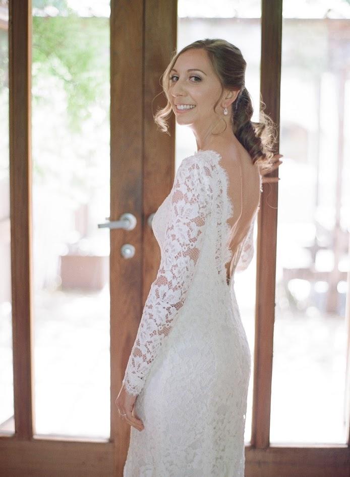napa-makuep-artist-hawaii-makeup-and-hair-sonoma-wedding-makeup-oahu-makeup-artist-15.jpg