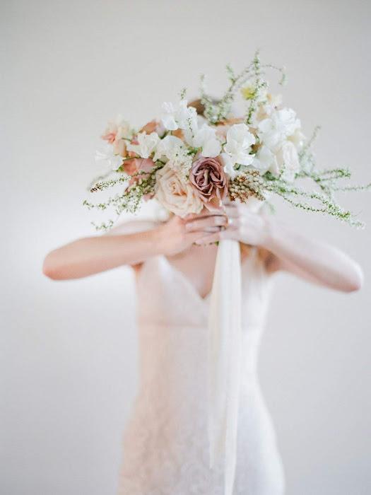 napa-makeup-artist-sonoma-makeup-and-hair-hawaii-wedding-makeup-3.jpg