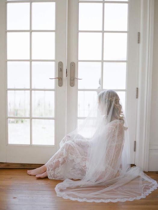 napa-makeup-artist-sonoma-makeup-and-hair-hawaii-wedding-makeup-6.jpg