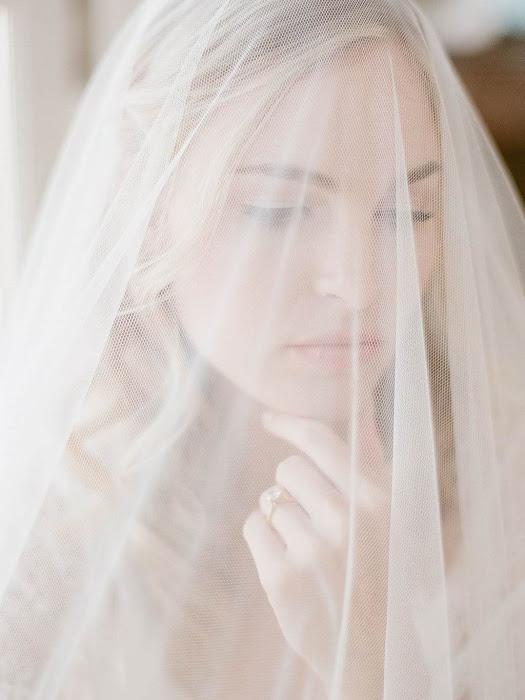 napa-makeup-artist-sonoma-makeup-and-hair-hawaii-wedding-makeup-8.jpg