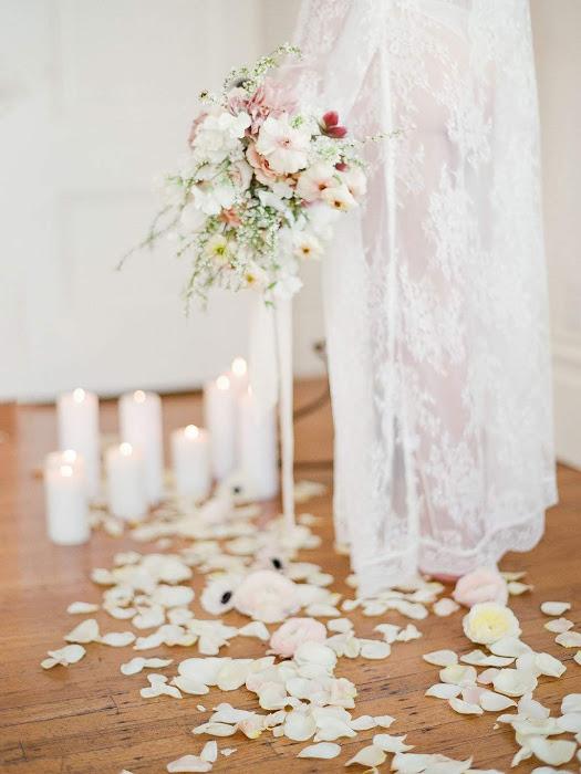 napa-makeup-artist-sonoma-makeup-and-hair-hawaii-wedding-makeup-10.jpg