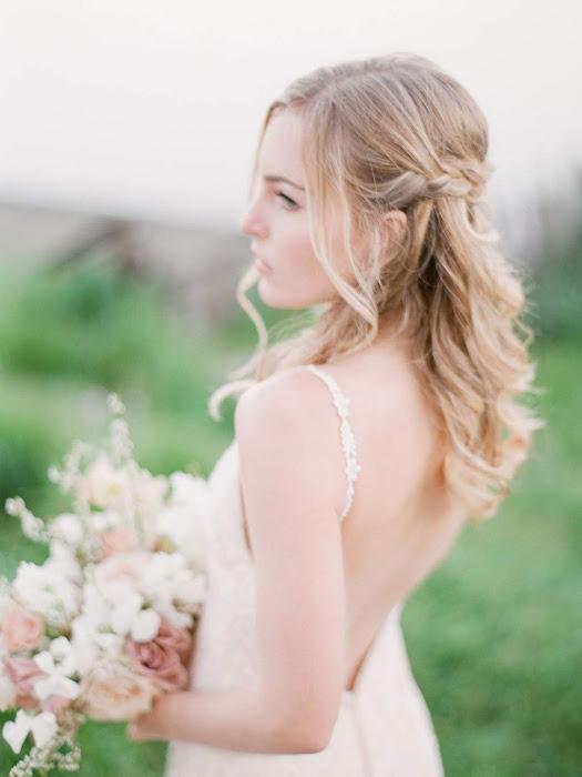 napa-makeup-artist-sonoma-makeup-and-hair-hawaii-wedding-makeup-16.jpg