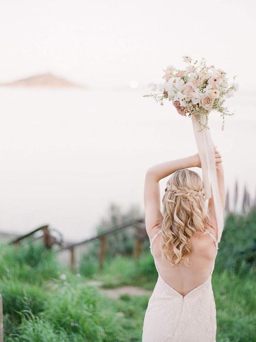 napa-makeup-artist-sonoma-makeup-and-hair-hawaii-wedding-makeup-17.jpg