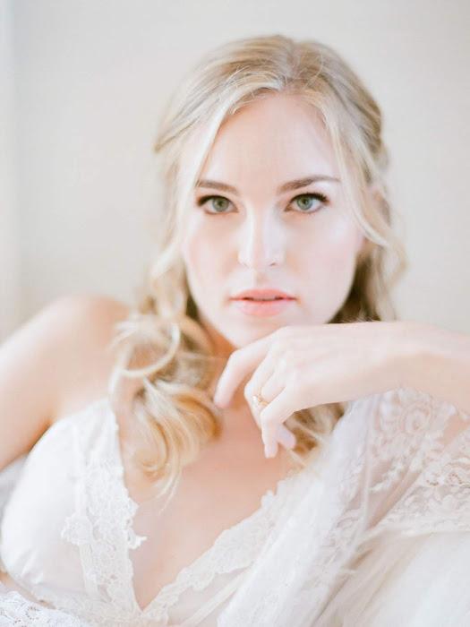 napa-makeup-artist-sonoma-makeup-and-hair-hawaii-wedding-makeup-113.jpg