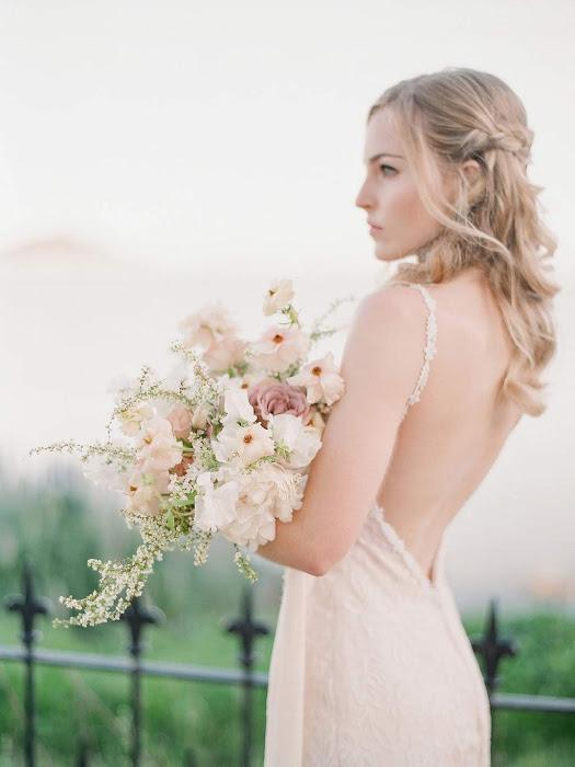 napa-makeup-artist-sonoma-makeup-and-hair-hawaii-wedding-makeup-123.jpg