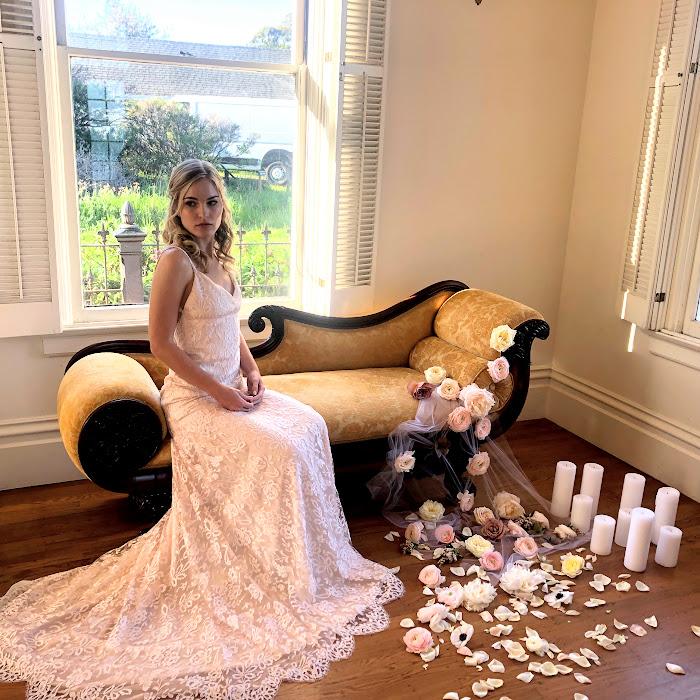 napa-makeup-artist-sonoma-makeup-and-hair-hawaii-wedding-makeup-127.jpg
