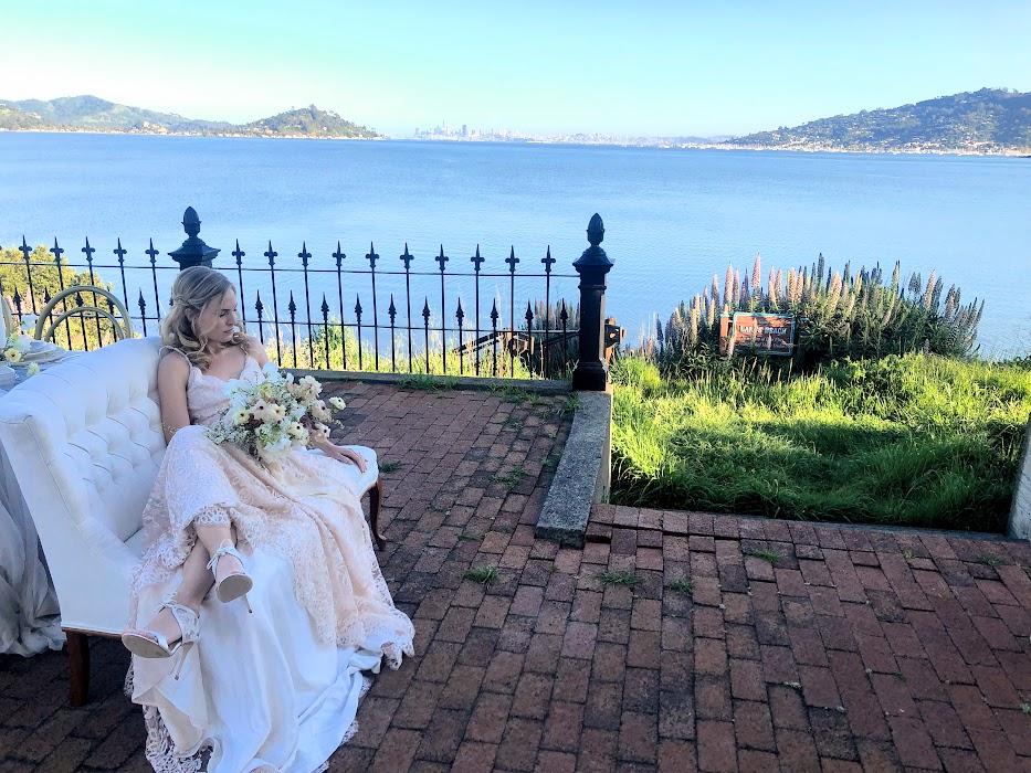 napa-makeup-artist-sonoma-makeup-and-hair-hawaii-wedding-makeup-130.jpg