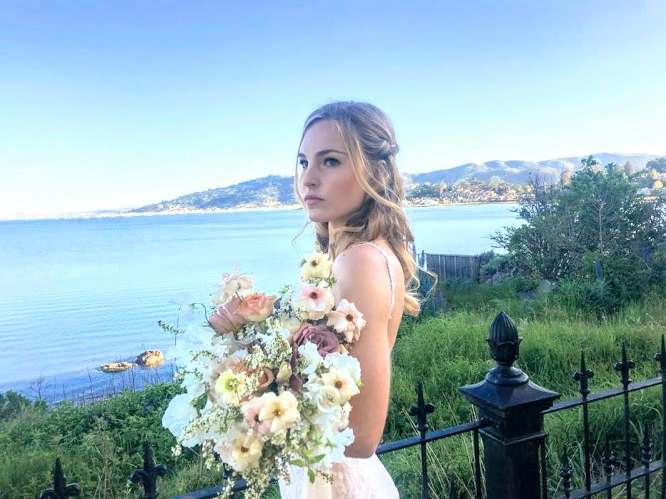 napa-makeup-artist-sonoma-makeup-and-hair-hawaii-wedding-makeup-134.JPG