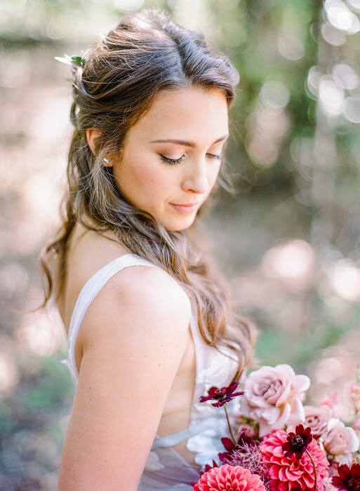 napa-elopement-napa-makeup-artist-sonoma-makeup-and-hair-hawaii-wedding-makeup-17.jpg