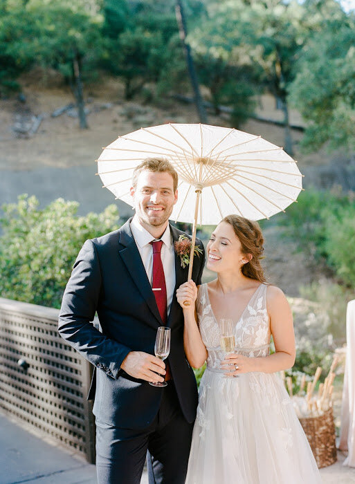 napa-elopement-napa-makeup-artist-sonoma-makeup-and-hair-hawaii-wedding-makeup-20.jpg