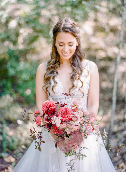 napa-elopement-napa-makeup-artist-sonoma-makeup-and-hair-hawaii-wedding-makeup-16.jpg