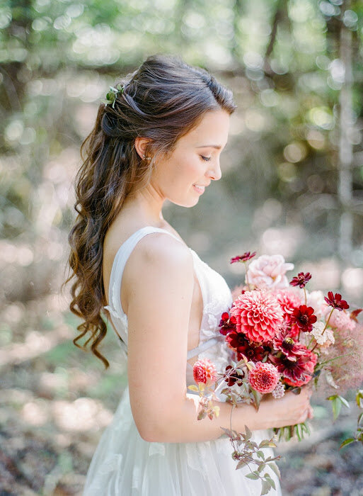 napa-elopement-napa-makeup-artist-sonoma-makeup-and-hair-hawaii-wedding-makeup-18.jpg