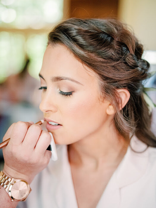 napa-elopement-napa-makeup-artist-sonoma-makeup-and-hair-hawaii-wedding-makeup-28.jpg