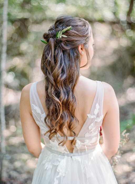 napa-elopement-napa-makeup-artist-sonoma-makeup-and-hair-hawaii-wedding-makeup-29.jpg