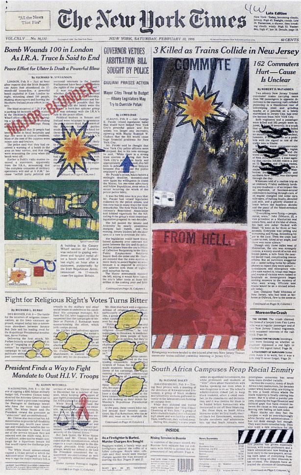 February 10, 1996
