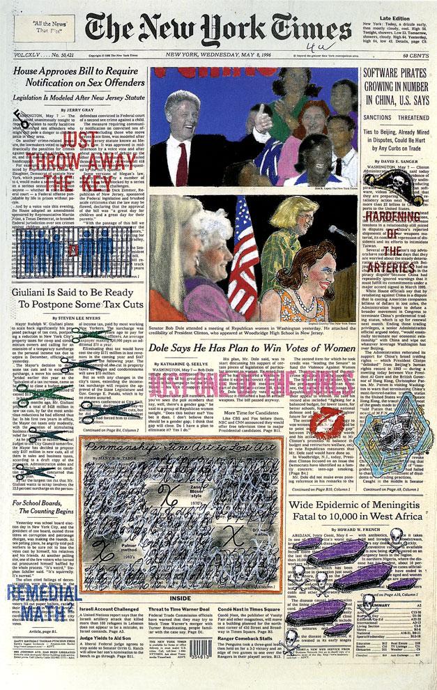 May 8, 1996