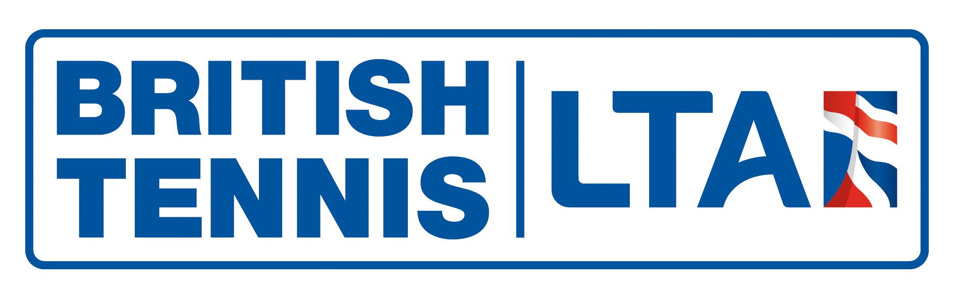 new_bt_lta_logo.jpg